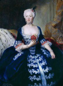 Maria Teresa d'Austria: 300 anni dalla nascita della grande imperatrice-femminista della storia moderna