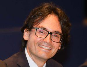 """""""Commercialisti e società civile"""". Convegno da Milano in diretta streaming 1"""