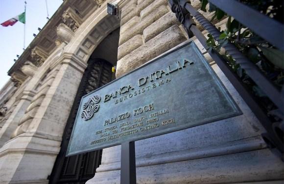 NELLE PIEGHE DEL PROCESSO  – Bancario: richiesta di documenti ex art.119 T.U.B. prima e fuori del processo