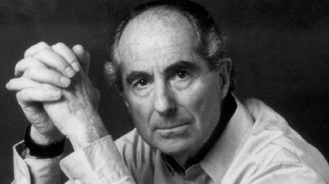 Philip Roth: il saluto di Led ad uno dei più grandi scrittori di tutti i tempi