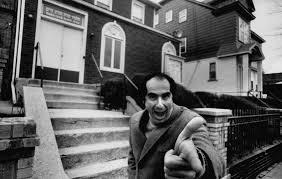 Philip Roth: saluto ad uno dei più grandi scrittori di tutti i tempi