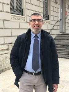 Key Editore: è tutta italiana l'editrice giuridica che sfida le multinazionali 1