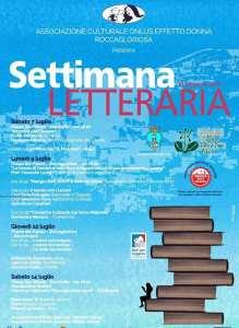 QUI CAMPANIA - a Roccagloriosa, libri e terrirorio per Cultura 1