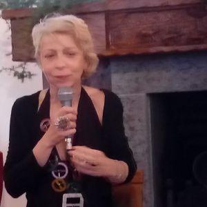 QUI CAMPANIA - a Roccagloriosa, libri e terrirorio per Cultura