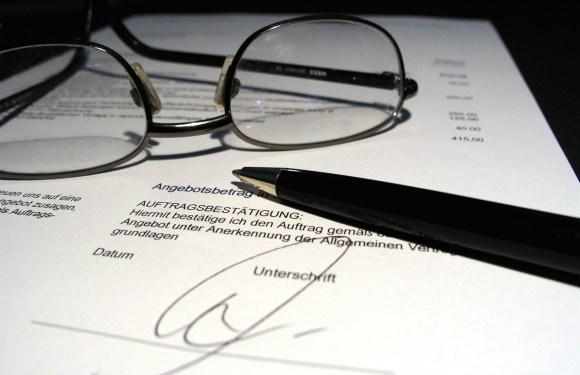 Apostille: l'agire dell'avvocato oltre i confini nazionali