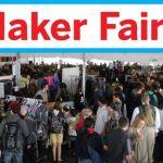 """""""Mal Leggo"""", al Maker Faire di Roma il grande progetto sul mondo della dislessia"""