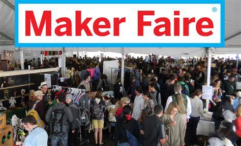 """""""Mal Leggo"""", al Maker Faire di Roma il nuovo progetto sul mondo della dislessia"""