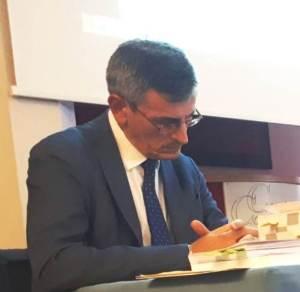 """Pubblico Impiego e Avvocatura: mondi e regolamentazioni a confronto nel più recente convegno organizzato a Latina da Led e Fondazione """"M.Pierro"""" 3"""