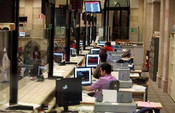 RECENTISSIMA DALLA CONSULTA: SI AL DIFFERIMENTO  TFR PER I DIPENDENTI PUBBLICI MA… IL LIMITE E' RIGOROSO