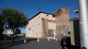 SANITA' - Il ricorso al TAR che ha salvato i PPI nei Comuni Lepini. Il punto in conferenza stampa a Cisterna. 1