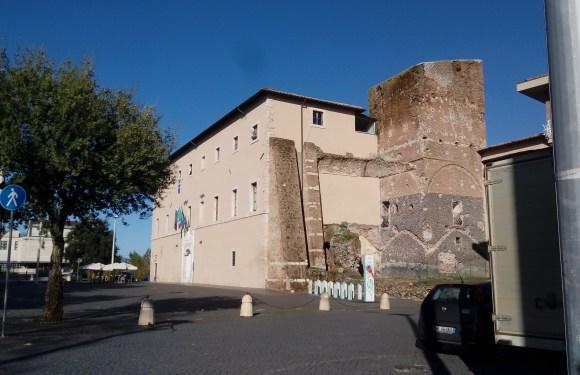 PPI Regione Lazio: tra Comuni e comitati civici, convegno  una vittoria da difendere  per tutti