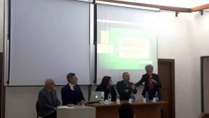 Sanità Lazio - Il 'ritorno' dei PPI: vittoria dei Cittadini o compromessi della Politica? 6