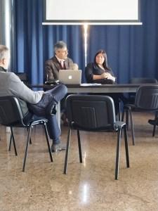 SANITA' Regione Lazio - Nuovo ricorso al TAR dei Comuni pontini: non serve la tragica fatalità per difendersi la Vita 1