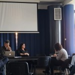 SANITA' Regione Lazio - Nuovo ricorso  al TAR dei  Comuni pontini: non serve la tragica fatalità per difendersi la Vita