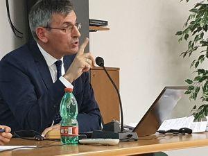 Sanità Lazio -IL TAR RIGETTA LA SOSPENSIVA sui PPI DEL COMITATO DI CORI E COMUNE DI CORI