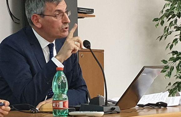 Sanità Lazio – IL TAR RIGETTA LA SOSPENSIVA sui PPI a COMUNE DI CORI E COMITATO CIVICO