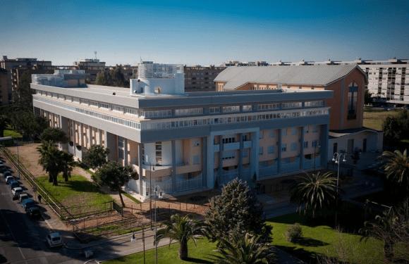 GIUSTIZIA RIPARATIVA – Alla Diocesi di Latina la gestione della mediazione penale per gli adulti