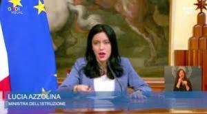 Violenza sulle donne, convegno con Ministra Azzolina: è a Latina il primo centro di mediazione penale minorile 1