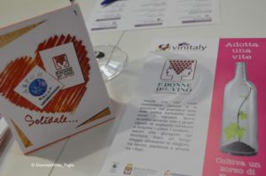 Donne-del-vino-Puglia-Vinitaly-2017