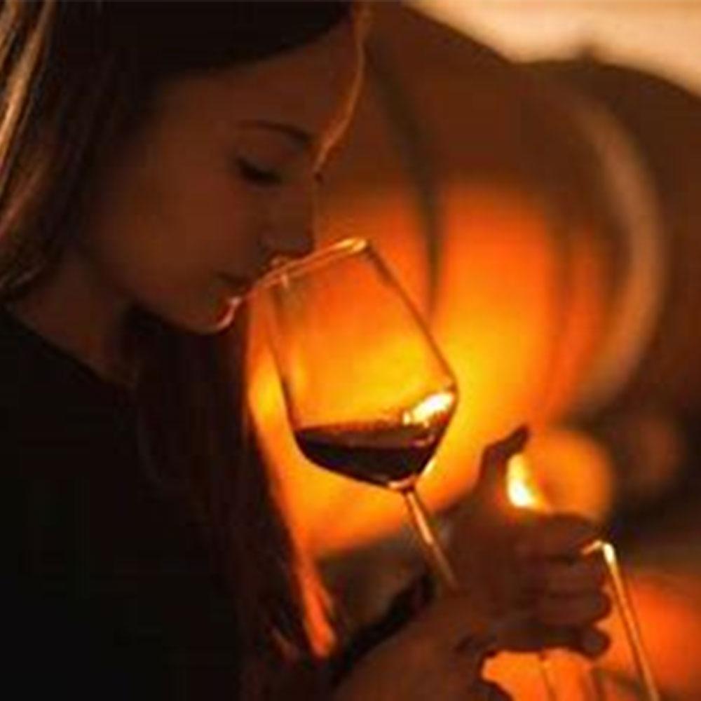 Desideri lavorare nel mondo del vino?