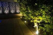 Outdoor Lighting Design amp Ideas LED Outdoor Bring your
