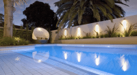 Outdoor Lighting Design & Ideas - LED Outdoor - Bring your ...