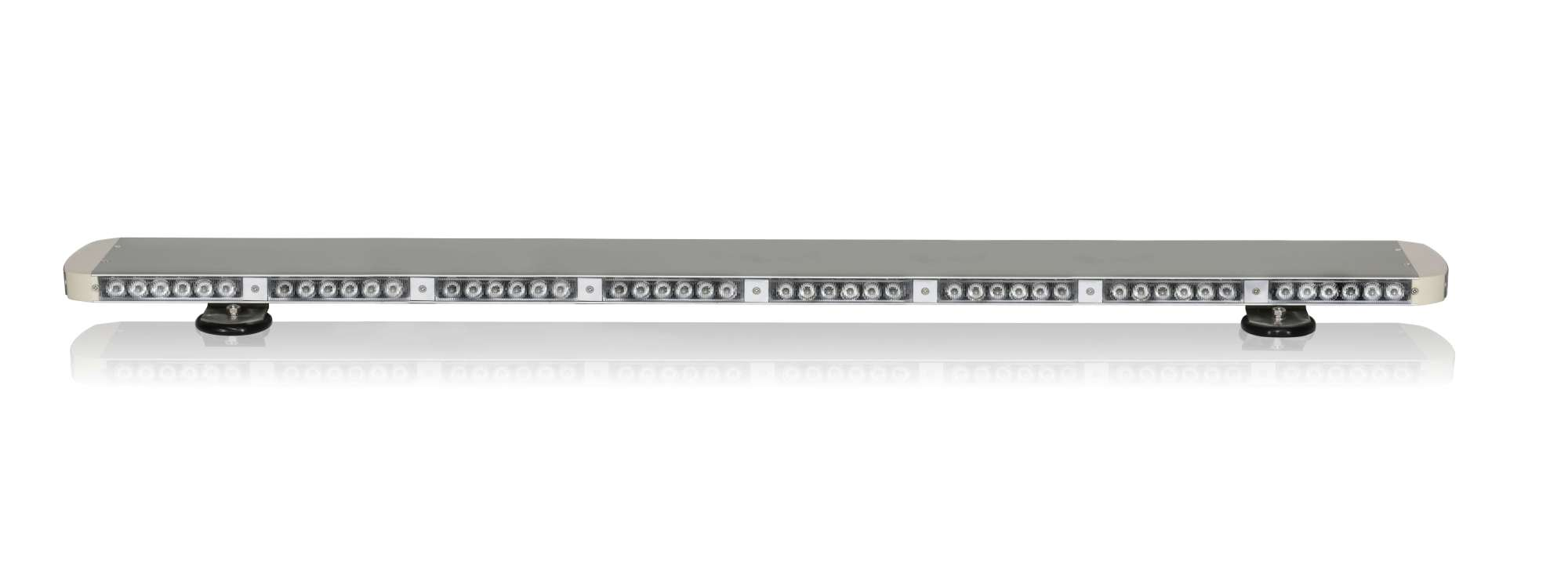 hight resolution of 53 inch razor extreme tow truck cree led light bar