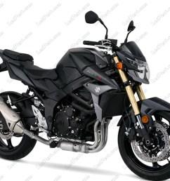 fuse box location suzuki gsxr motorcycle [ 1280 x 1072 Pixel ]