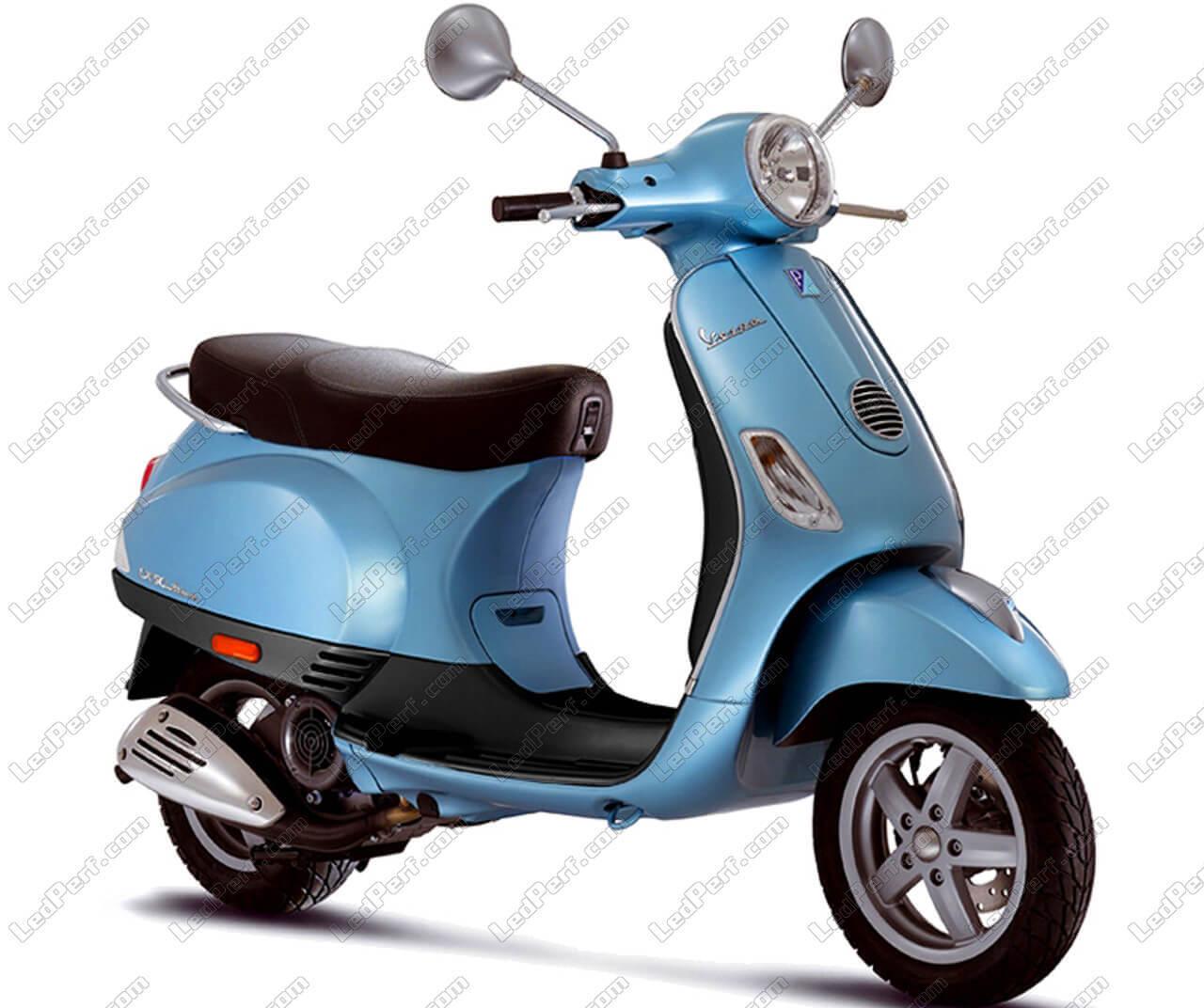 hight resolution of packs par marque moto scooter quad ssv spyder vespa lx 50