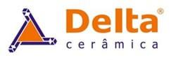 Delta Cerâmica