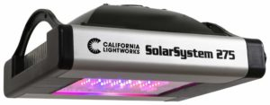 California Light Works SolarFlare Review