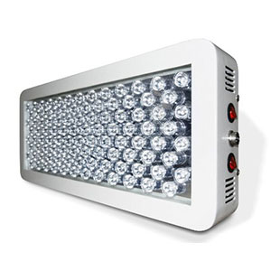 Platinum Series 300w LED