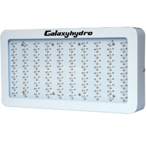 Galaxyhydro Full Spectrum 300w review