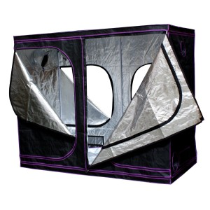 best grow tents