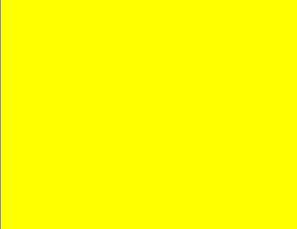 medium resolution of cyan rectangle magenta rectangle yellow rectangle