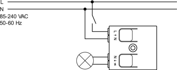 Aiphone Lef 3 Wiring Diagram Nurse Call System Wiring