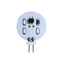 24v-G4-COOL-WHITE-12x5730-SMD-LED-bulb-led-shop-online-2