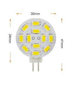 24v-G4-WARM-WHITE-12x5730-SMD-LED-bulb-led-shop-online-1