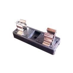 Festoon-Holder-41mm-led-shop-online