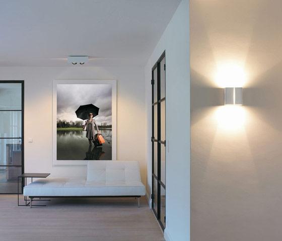 LED binnenverlichting  Tips voorbeelden en mogelijkheden