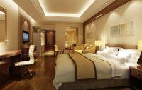 Hotel Room Lighting | Lighting Ideas