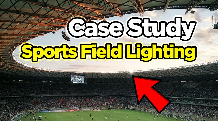 ledsmaster led lighting