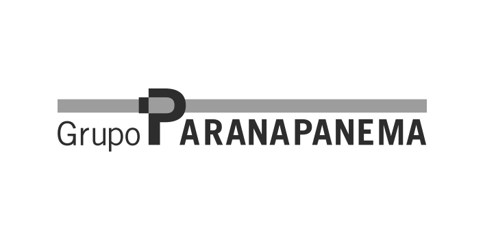 GRUPO PARANAPANEMA