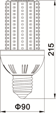 150w hps ballast wiring diagram cat 6 connector a 150w, wiring, get free image about