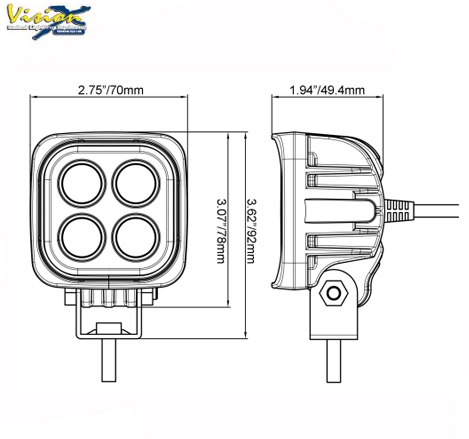 12v Relay Wiring Diagram Switching 120v With Alarm