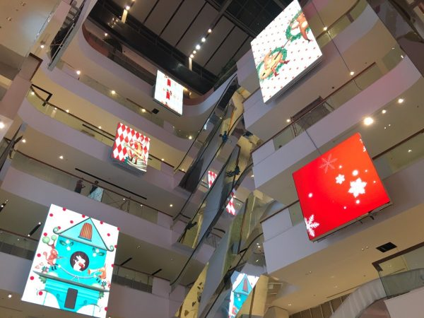 indoor-led-video-wall-panel