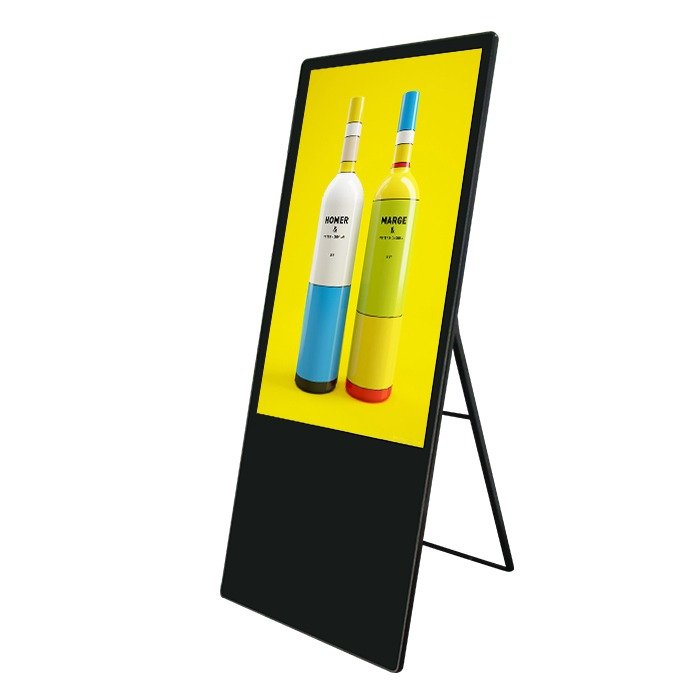Digital_board_advertising_display