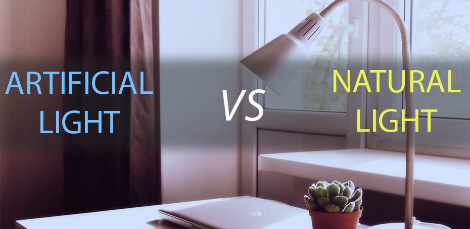 How Long Do Hue Light Bulbs Last