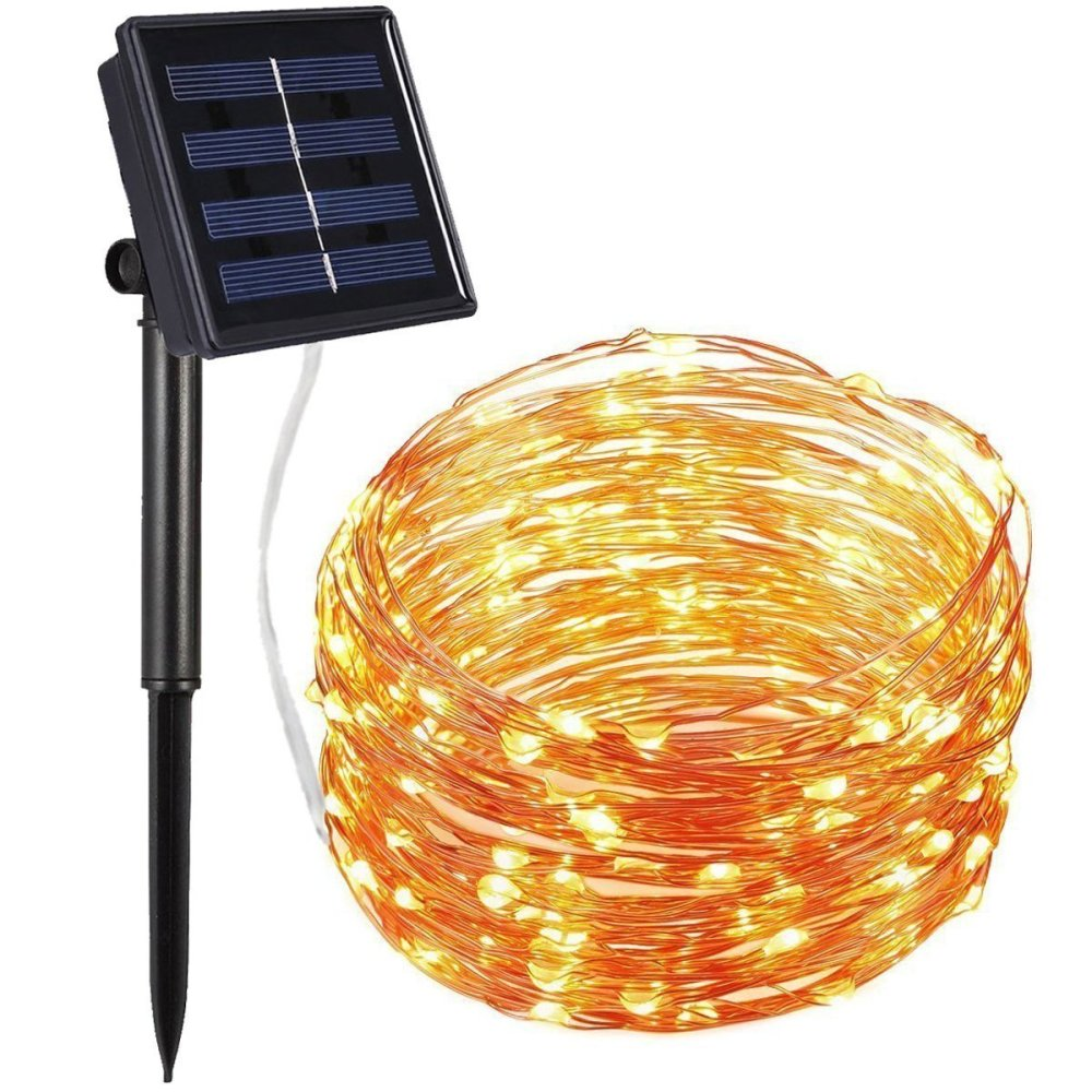 medium resolution of outdoor solar lighting