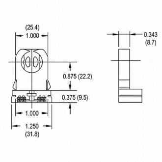Advance Ballast Wiring Diagram T12ho Advance Fluorescent